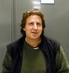 John Klicka